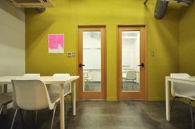 3階会議室