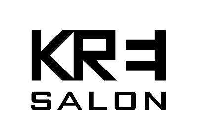 KREI SALON