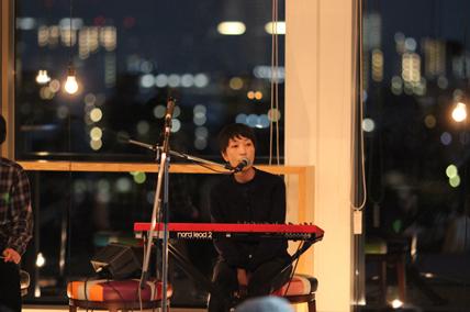 EDGE TOKYO LAB.