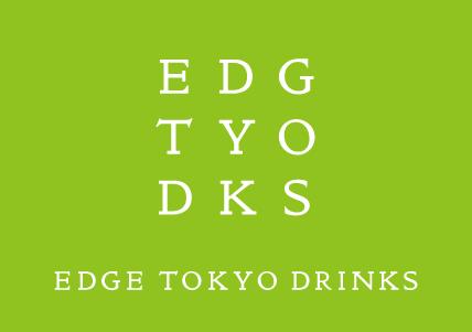 EDGE TOKYO
