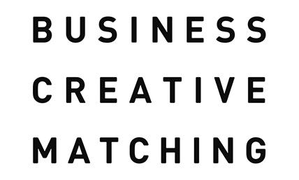 ビジネスクリエイティブマッチング