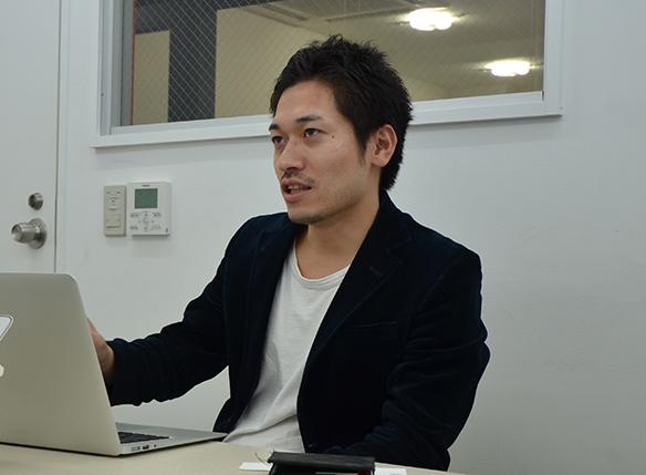 kabuku / rinkaku|稲田雅彦|CEO