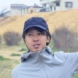 生田目一馬のプロフィール写真